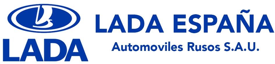 Lada España - Automoviles Rusos S.A.U